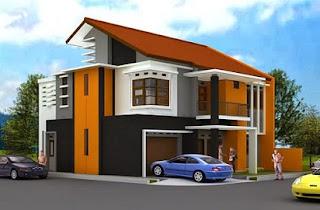 kombinasi cat rumah minimalis,warna cat rumah minimalis dulux,cat luar rumah,contoh cat rumah minimalis,warna cat rumah bagian luar yang bagus,cat rumah terbaru,cat rumah cantik,