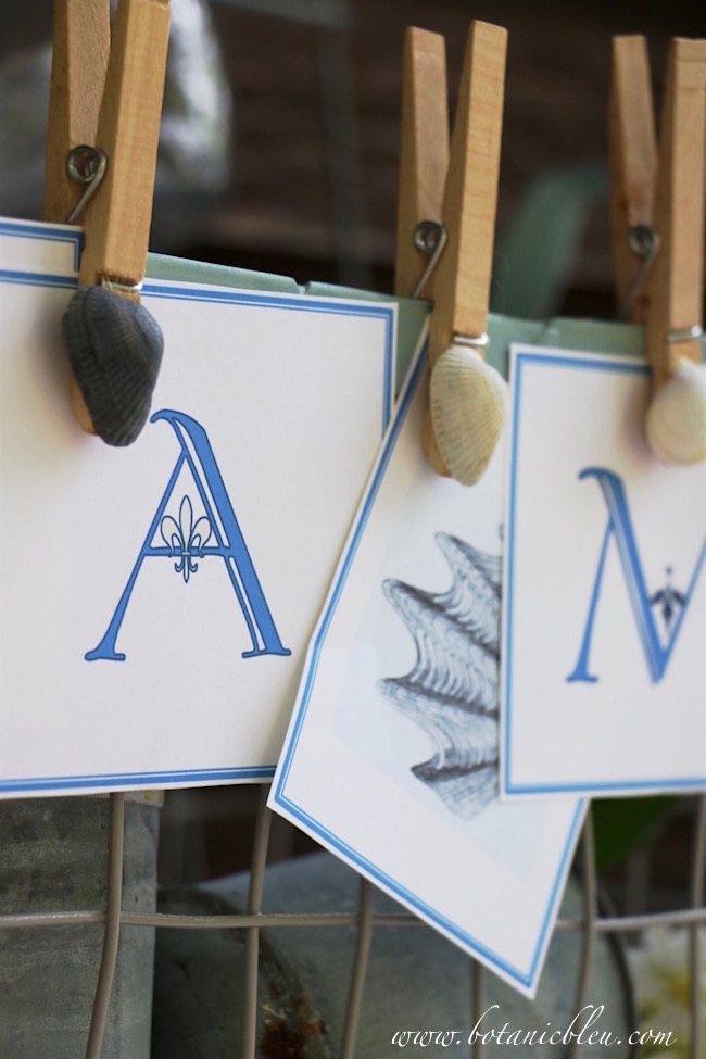 blue-letters-with-french-fleur-de-lis-free-printable