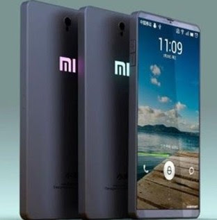 Xiaomi Mi 4s Spesifications - LAUNCH Announced 2016, February DISPLAY Type IPS LCD capacitive touchscreen, 16M colors Size 5.0 inches (~69.9% screen-to-body ratio) Resolution 1080 x 1920 pixels (~441 ppi pixel density) Multitouch Yes  - MIUI 7.0 BODY Dimensions 139.3 x 70.8 x 7.8 mm (5.48 x 2.79 x 0.31 in) Build  Weight 133 g (4.69 oz) SIM Dual SIM (Micro-SIM/Nano-SIM, dual stand-by) PLATFORM OS Android v6.0 ( Marshmallow) Chipset Qualcomm MSM8992 Snapdragon 808 GPU Adreno 418 MEMORY Card slot microSD, up to 128 GB (uses SIM 2 slot) Internal 64 GB, 3 GB RAM CAMERA Primary 13 MP, f/2.0, phase detection autofocus, dual-LED (dual tone) flash Secondary 5 MP, f/2.0, 1080p Features Geo-tagging, touch focus, face/smile detection, panorama, HDR Video 1080p@30fps, 720p@120fps NETWORK Technology GSM / CDMA / HSPA / LTE 2G bands GSM 850 / 900 / 1800 / 1900 - SIM 1 & SIM 2  CDMA 800 / 1900 3G bands HSDPA 850 / 1900 / 2100  TD-SCDMA 4G bands LTE band 1(2100), 3(1800), 7(2600), 38(2600), 39(1900), 40(2300), 41(2500) Speed HSPA, LTE Cat4 150/50 Mbps GPRS Yes EDGE Yes COMMS WLAN Wi-Fi 802.11 a/b/g/n/ac, dual-band, WiFi Direct, hotspot Infrared Port Yes GPS Yes, with A-GPS, GLONASS, BDS USB Type-C 1.0 reversible connector Radio Stereo FM radio Bluetooth v4.1, A2DP FEATURES Sensors Fingerprint, accelerometer, gyro, proximity, compass Messaging SMS(threaded view), MMS, Email, Push Mail, IM Browser HTML5 Java No SOUND Alert types Vibration; MP3, WAV ringtones Loudspeaker Yes 3.5mm jack Yes BATTERY  Non-removable Li-Ion 3260 mAh battery Stand-by  Talk time  Music play  DISPLAY  Non-removable Li-Ion 3260 mAh battery MISC Colors Black, White, Gold, Pink   - Fast battery charging: 40% in 60 min (Quick Charge 2.0) - Active noise cancellation with dedicated mic - XviD/DivX/MP4/H.265 player - MP3/WAV/eAAC+/FLAC player - Photo/video editor - Document viewer