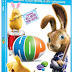 HOP DVD and Easter Goodies #Giveaway!