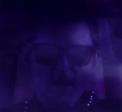 Muse lança clipe de The Dark Side