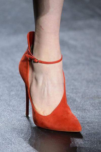 BidhuMohapatra-MBFWN-ElblogdePatricia-shoes-calzado