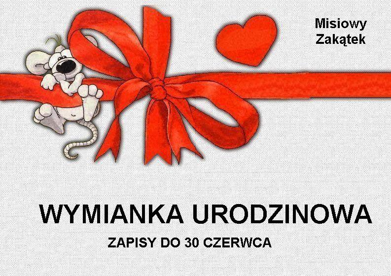 http://misiowyzakatek.blogspot.com/2014/06/wymianka-urodzinowa.html