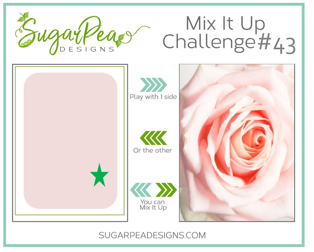 http://sugarpeadesigns.com/blog/2018/05/02/mix-it-up-challenge-43/