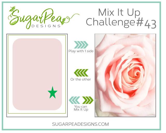 http://sugarpeadesigns.com/blog/2018/05/02/mix-it-up-challenge-43/