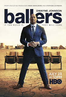 Ballers: Season 3, Episode 4<br><span class='font12 dBlock'><i>(Ride and Die)</i></span>