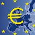 ЕС будет взимать 14 евро за безвизовую поездку на свою территорию – СМИ