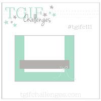 http://tgifchallenges.blogspot.com/2017/06/tgif111-sketch-challenge.html