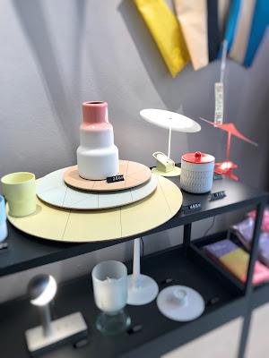 kizuku, vevey, food, restaurant, swissblogger, switzerland, papertown, design,