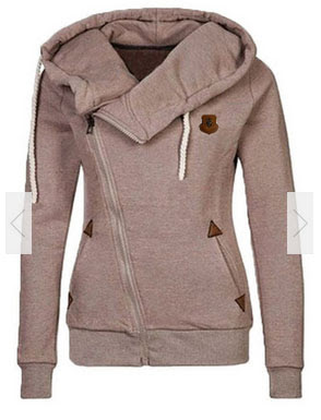 http://www.romwe.com/Hooded-Oblique-Zipper-Loose-Khaki-Sweatshirt-p-139265-cat-673.html?utm_source=provarexcredere1.blogspot.it&utm_medium=blogger&url_from=provarexcredere1