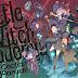 Little Witch Academia Episode 9 VOSTFR