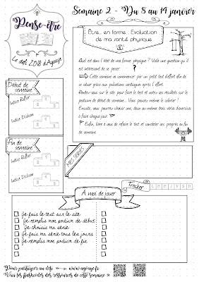 fiche-etre-en-forme-evaluation-sante-physique-semaine2