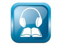 http://www.juntadeandalucia.es/servicioandaluzdesalud/hrs3/fileadmin/user_upload/area_gerencia/unidad_comunicacion/otros/sueno_de_greta.mp3