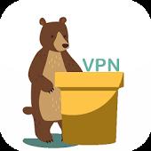 تحميل برنامج تونيل بير في بي ان اخر اصدار 2017 . download tunnelbear vpn v2.9 free