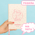 Esperando ¡La nueva agenda Mr. Wonderful 2016-2017!