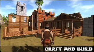 Download Survival Island 2017: Savage 2 Latest 1 APK