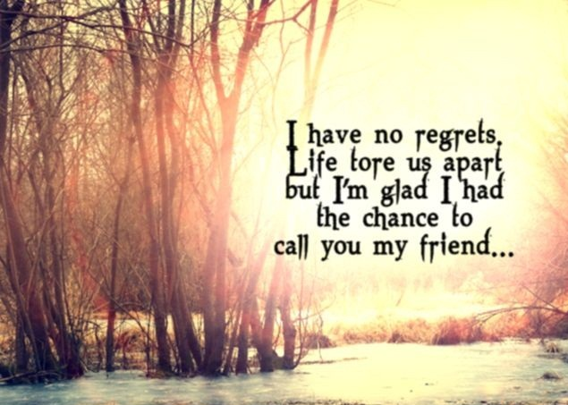 I Miss My Best Friend Forever Images For Whatsapp Group