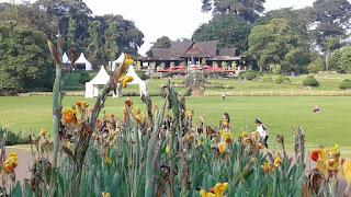 trip advisor bogor botanical garden