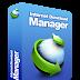 Internet Download Manager 6.31 Build 5 Full Version