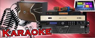 Dàn karaoke chất lượng cao