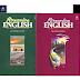 Giáo trình Hướng dẫn học streamline english