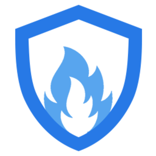 Download Malwarebytes Anti-Exploit Premium 1.12 crack and Keygen