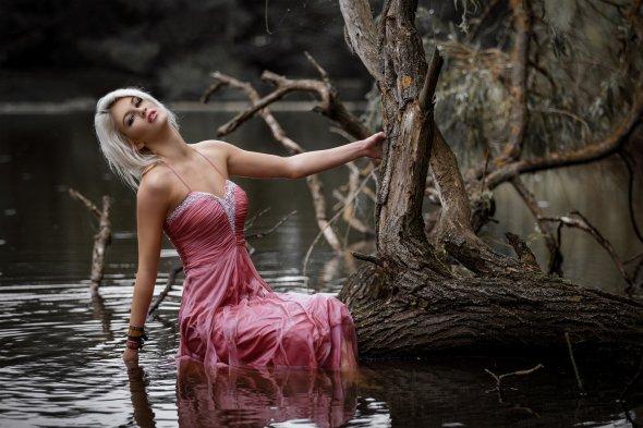Özgur Koca Ozgur-Media 500px arte fotografia mulheres modelos sensuais beleza fashion