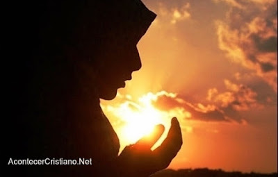Jesús se revela en sueño a mujer musulmana