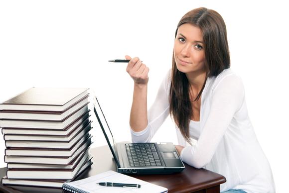 Kamu Mau Jadi Penulis di Blog? Tapi Masih Belum Pede? Mulai lah Menulis di Blog Pridadi
