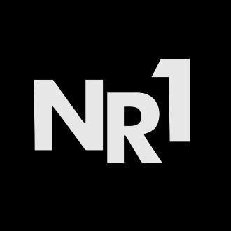NR1 Tv HD