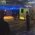 El doble atentado terrorista en Londres causa siete muertos y casi 50 heridos