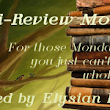 Mini-Review Monday: Soul Jumper