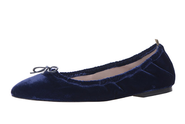 SarahJessicaparker-elblogdepatricia-shoes-calzado