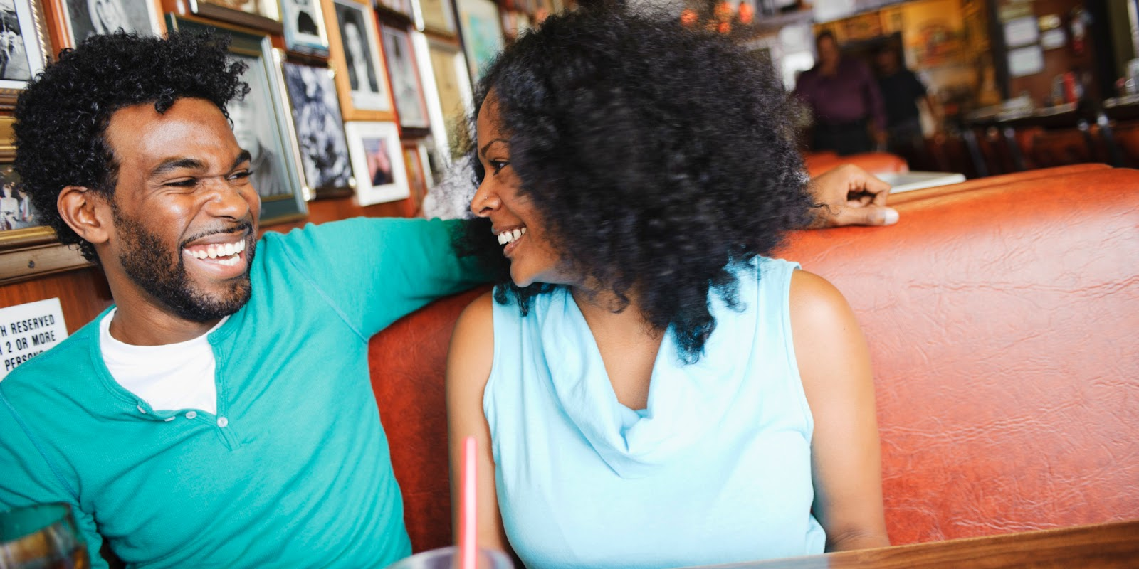 Best dating apps for friends