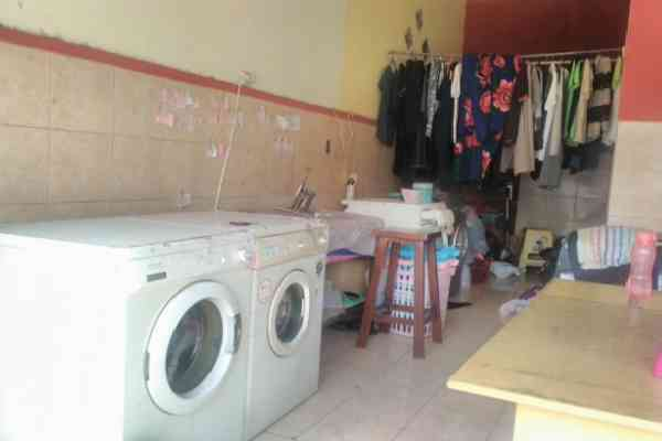 Tips Bisnis Laundry Kiloan Dengan Modal Kecil
