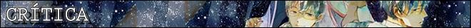 En un rincón del cielo nocturno Review Manga