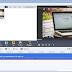 تحميل عملاق المونتاج وتعديل الفيديوهات AVS Video Editor 7.2.1