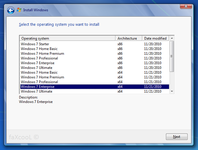 win7 x86 x64 sp1 aio activated.iso