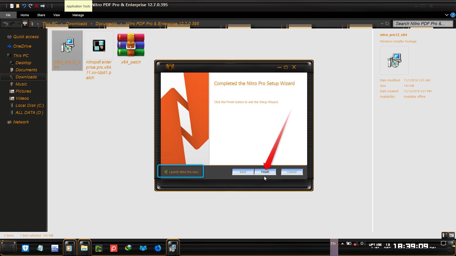 keygen pdf xchange viewer kickass torrent