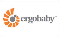 http://www.ergobaby.fr