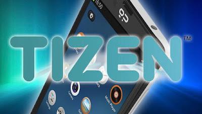 Tizen és el sistema operatiu pitjor escrit de la història?