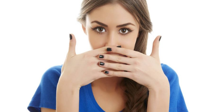 Apa Penyebab Penyakit Herpes Kulit Pada Kelamin, Tangan, Wajah, Bibir, Mulut Dan Kepala