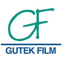 https://gutekfilm.pl/