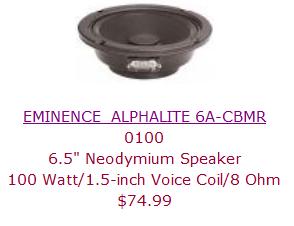 http://www.gemasound.com/2016/02/speaker-eminence-alphalite-6a-cbmr-65.html