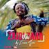 AUDIO: Eunice Njeri - Zaidi Na Zaidi Mp3 Download