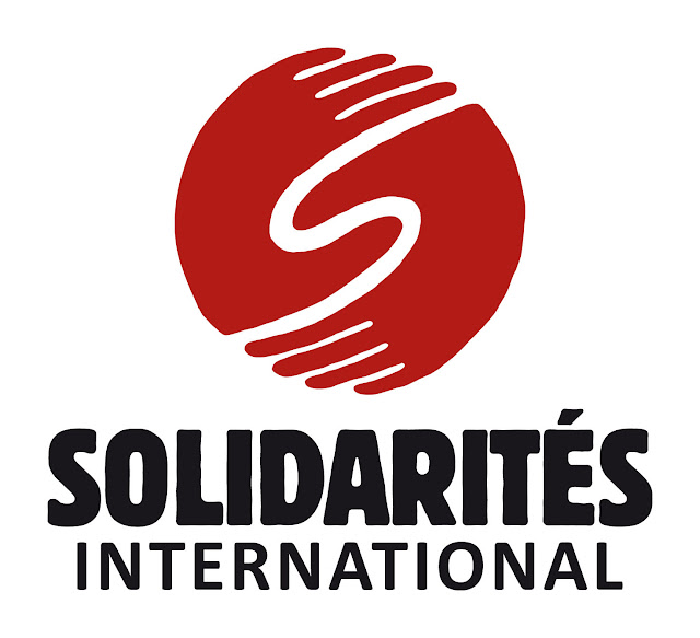 Solidarités International Jobs