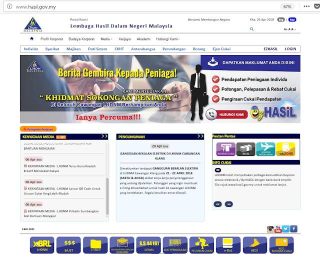 www.hasil.gov.my