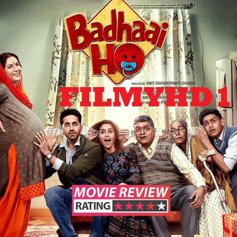 Stree Full Movie Download In Hindi 2018 Filmyzilla