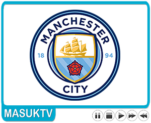 Nonton Online Live Streaming Manchester City Bein Sport Yalla Shoot Hd