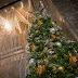El Empire State Realty Trust celebra la temporada de fiestas con sorpresas para fans y visitantes